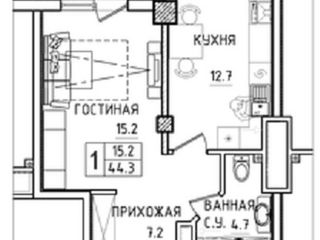 Lev Tolstoi 74,Exfactor,Centru