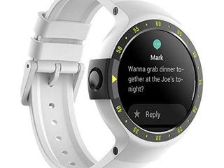 Smartwatches, fitness tracker Garmin, Xiaomi, Acme! Garantie!