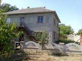 Vinzare, casa, Causeni, Coscalia,  120 m2 !
