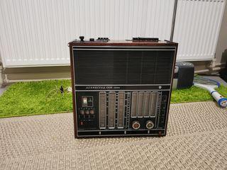 Радио Ленинград 006