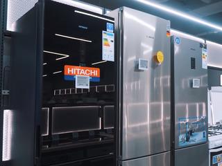 Холодильники в кредит 0%   Скидка до -20%   500 лей купон от Linella в подарок