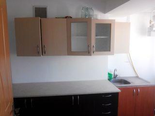 Apartament cu 1 cameră, în Stăuceni str.Unirii 140€.