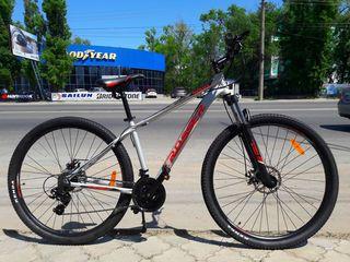 "biciclete crosser 29"" ,aluminiu, complectatia shimano,noi ,magazin motoplus,diferite modele"