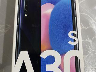 Samsung Galaxy A30s Dualsim