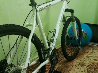 Bicicleta !! (Super)