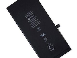 Baterii iphone (originale)
