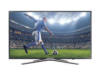 Телевизоры по лучшим ценам в Молдове. Доставка в любой город или село. Можно и в кредит.