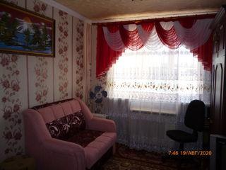 Квартира в хорошем состоянии продам с мебелью ,