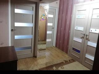 Apartament cu 2 camere euroreparatie Centru