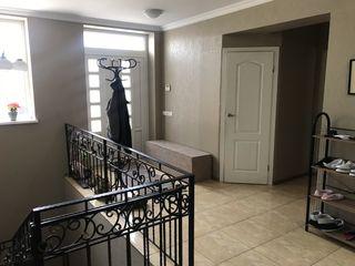 Продаётся дом  на Телецентре.