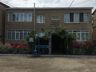 Продам 3-х комнатную квартиру в г.Дрокия!