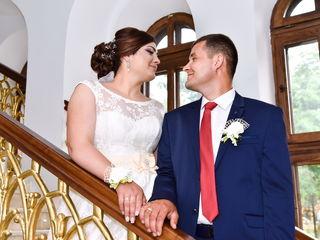 Foto video reduceri / cumetria150 eu nunta250 eu