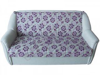 Canapea confort n-5 zb1 (5-657) livrare gratis