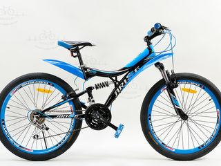 Biciclete pentru copii de la 9-10 ani.