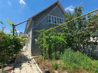 Продам дом с.Порумбень Криулянского района