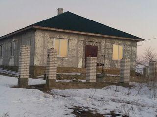 Casa in raionul Falesti
