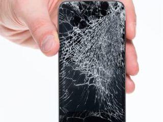 Xiaomi Mi 8 SE, ecranul sparta -Luăm, reparăm, aducem !!!