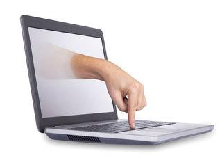 Удаленный ремонт компьютеров и ноутбуков. По Молдове!