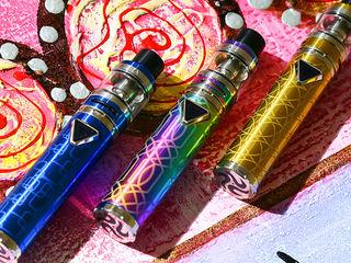 Скидки и подарки в vape club md! Электронные сигареты и жидкости к ним по лучшим ценам!