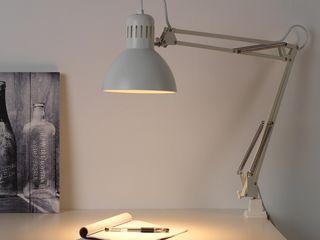 Mese pentru copii,lampi de iluminat  din magazinul ikea