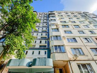 Se vinde apartament cu 3 odai