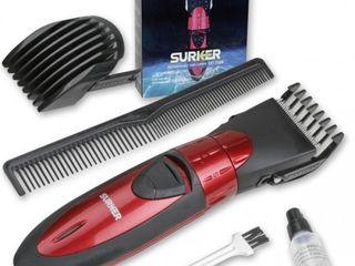Машинки для стрижки волос / masini de frezat