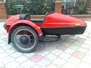 Jawa 350 (638)