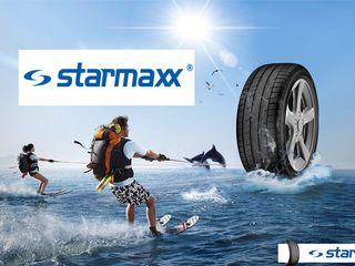 Шины/ anvelope starmaxx  petlas