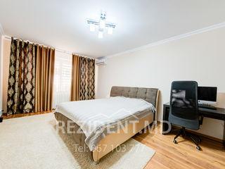 Apartament cu 2 camere in bloc nou in sectorul Buiucani