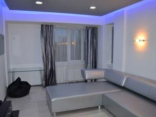 Apartament Spre Chirie Bloc Nou Buiucani Paris 300