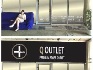 Magazin caut  trasport    de  haine outlet din europa  , romania  cu vamuiere  sau  fara  urgent
