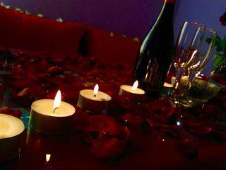 Необычный романтический вечер для любимого 650 лей,почасова 150 lei,можно ив кредит..!!!