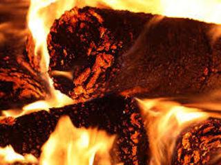 Brichete pentru foc - incalzire ecologica pentru perioada rece!