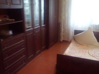 3 комнатная квартира готова к въезду