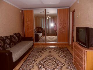 apartament cu 2 camere in spate la jumbo ,casa noua 260 euro..