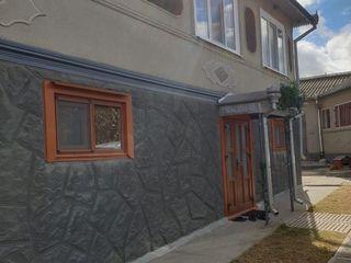 Se vinde casa in stare foarte buna cu toate comoditatile, in or. Dondușeni.