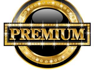 Numar - premium - 07x 001 001 - V.i.P - schimb doar pe iphone 6+