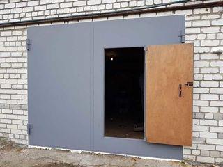 Куплю гараж на Рышкановке до 3500 евро
