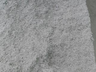 Blocuri BC Beton Celular. Газоблок неавтоклавный от производителя