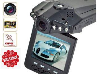 Видеорегистраторы Full HD новые в упаковки - 399 лей - гарантия - бесплатная доставка
