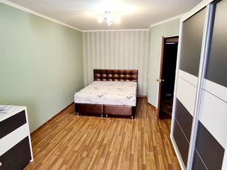 Apartament cu o camera-Autonoma!