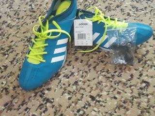 Incaltaminte pentru atletism Adidas adizero finesse