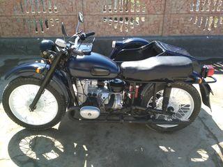 Урал M 67-36