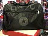 Дорожные,спортивные сумки от 100 лей!!! оптом и в розницу от фирмы pigeon