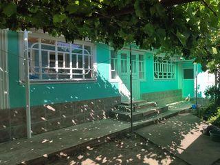 Se vinde casa in satul Vasilcau, r-nul Soroca
