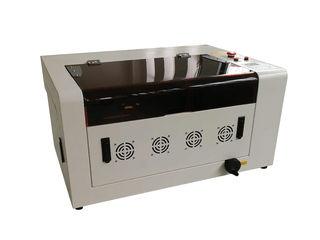 лазерный станок DL-3040