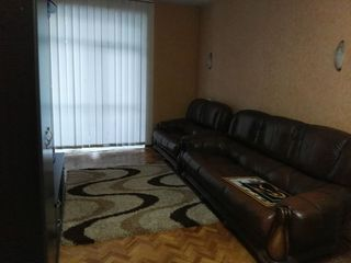 Apartament cu 3 odai, 70 mp, bd.Constantin Negruzzi - Centru