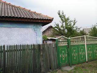 Se vinde urgent casa in Hirtop Mare
