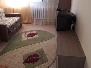 Гостинка 38м2 мебель, ремонт торг!