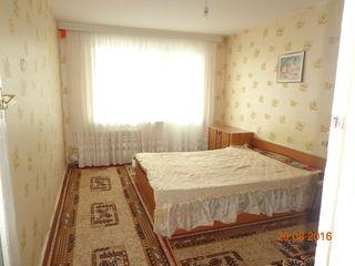 Cel mai bun preț pentru un apartament cu 3 odăi! 72 m2!